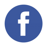 facebook snack du saussin